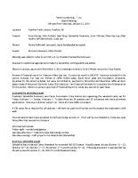 WALH-meeting-Jan-12-2013