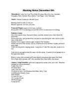 WALH-meeting-Jan-25-2014
