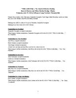 WALH-meeting-Jul-31-2013