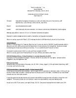 WALH-meeting-Jun-22-2013