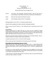 WALH-meeting-Mar-23-2013