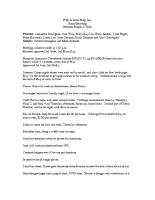 WALH-meeting-Mar-8-2014