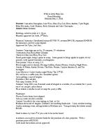 WALH-meeting-May-3-2014