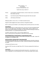 WALH-meeting-May-4-2013