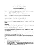 WALH-meeting-Nov-3-2012