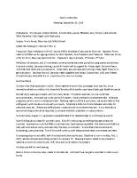 WALH-meeting-Sep-20-2014