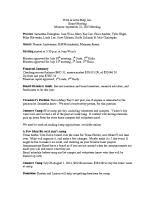 WALH-meeting-Sep-22-2013